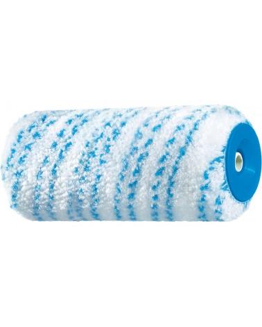 Manchon PRO WISTOBA 100% polyamide 12mm bleu L:180mm tige de 8mm