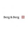 Berg & Berg
